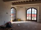 new Flat for sale in Pienza, Siena, Tuscany