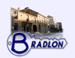 Bradlon, Bradfordbranch details