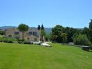 Stone House in Provence-Alps-Cote for sale