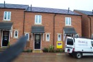 Photo of 80 Dairy Way,
