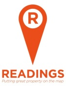 Readings Property Group, Leicester - Lettings logo