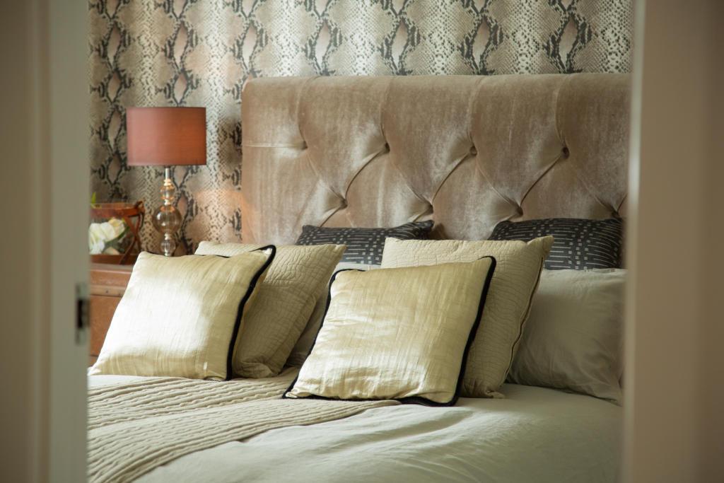 Thornsett_bed