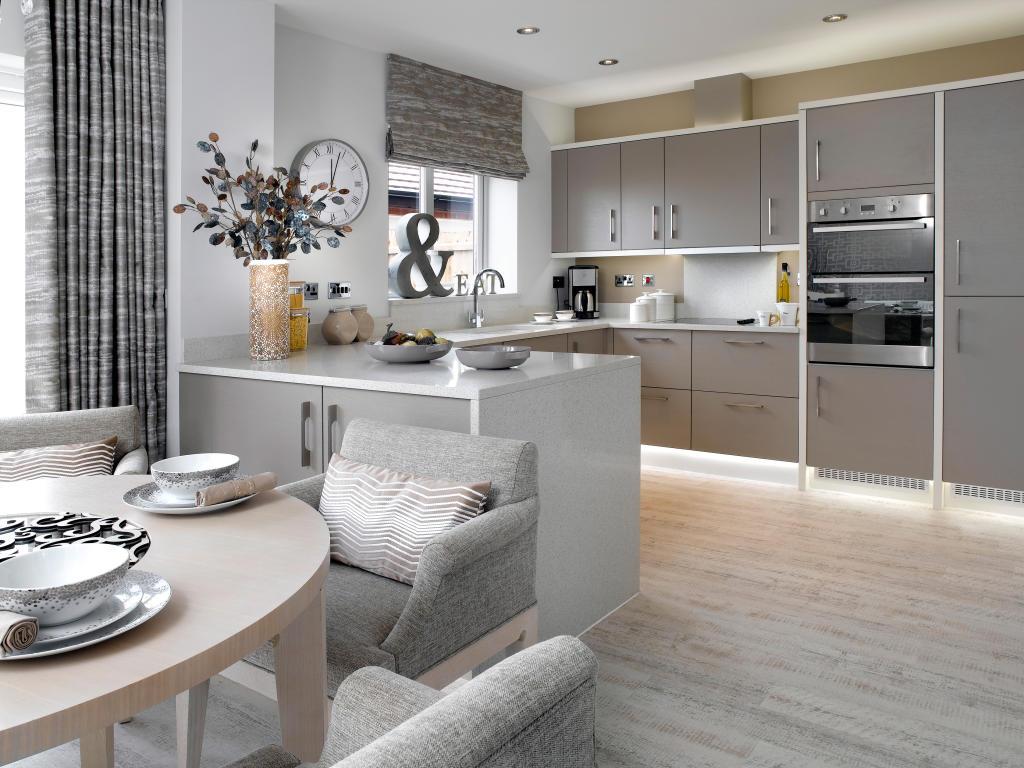 Tattershall_kitchendining