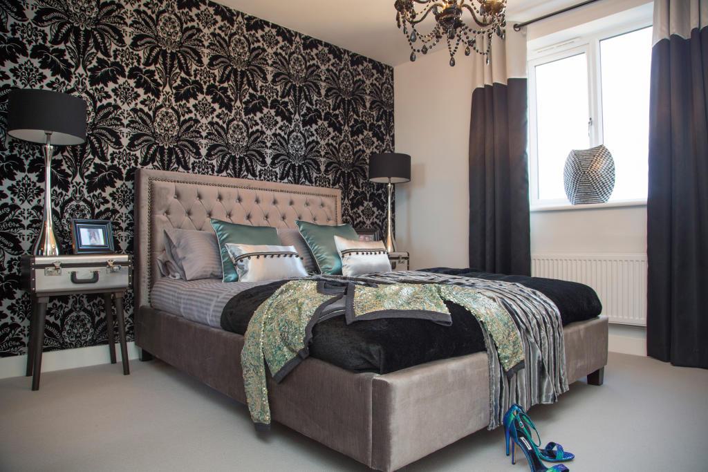 Berrington_bedroom_3