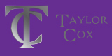 Taylor Cox, Witneybranch details