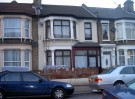 4 bed home in Lathom Road, London, E6