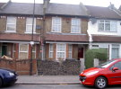Flat in Somers Road, London, E17