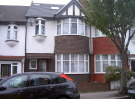 Photo of Tallack Road,