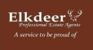 Elkdeer Estate Agents, Elkdeer Ltd logo