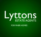 Lyttons Estate Agents, West Essex  branch logo