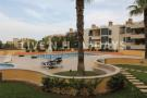 3 bedroom Town House in Vilamoura,  Algarve
