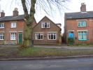 2 bed Detached property for sale in The Green, Palgrave...