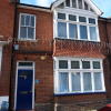 Broad Street Terraced house to rent