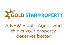 Gold Star Property, Dalkeith