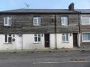 Lower Rainham Road Cottage to rent