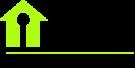 iSell Properties, Northampton  logo