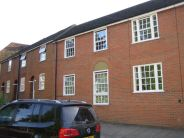 property to rent in Tanner Street Faversham