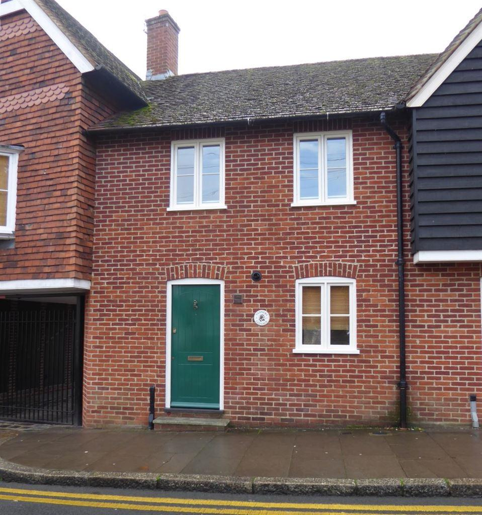 2 Bedroom House For Rent In Christchurch 2 Bedroom House To Rent In Tanners Cottage Canterbury Ct1
