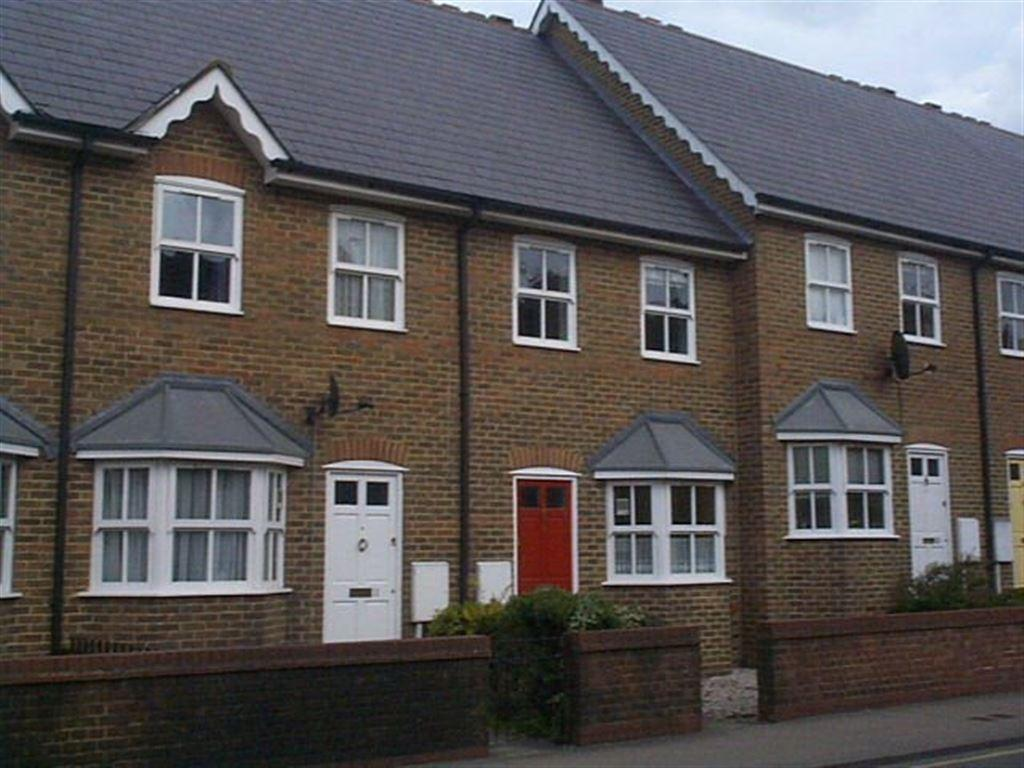 2 Bedroom House For Rent In Christchurch 2 Bedroom House To Rent In Henry Court Canterbury Ref