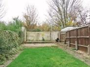 3 bedroom Terraced property to rent in Grosvenor Crescent...