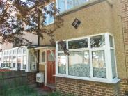 semi detached house in Beltwood Road, Belvedere...
