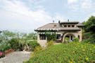 7 bed Villa for sale in Veneto, Verona...