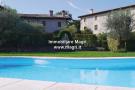 Cottage in Veneto, Verona...