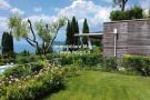 2 bed new development in Veneto, Verona, Bardolino