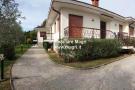 6 bed Detached property in Veneto, Verona, Caprino