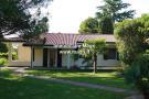 2 bed semi detached property for sale in Bardolino, Verona, Veneto