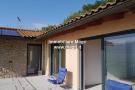 Villa for sale in Torri Del Benaco, Verona...