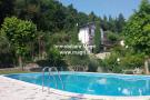 4 bed semi detached property for sale in Bardolino, Verona, Veneto