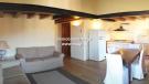 2 bed Apartment in Torri Del Benaco, Verona...