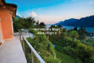 3 bedroom Villa in Malcesine, Verona, Veneto