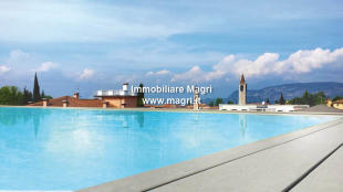 2 bedroom new Apartment for sale in Veneto, Verona, Bardolino