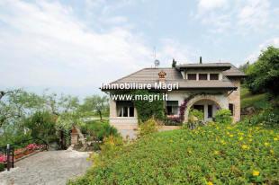 7 bed Villa for sale in Veneto, Verona...