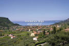 Costermano Flat for sale