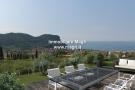 new development for sale in Garda, Verona, Veneto