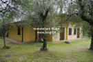 Villa for sale in Garda, Verona, Veneto