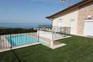 4 bedroom Villa in Cavaion Veronese, Verona...