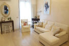 Costermano semi detached house for sale