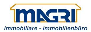 Immobiliare Magri s.a.s., Veronabranch details