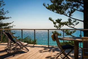 4 bedroom property in Palm Beach, Sydney...