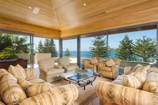 4 bedroom new property in New South Wales...