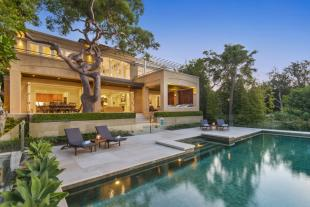 7 bed home in Palm Beach, Sydney...