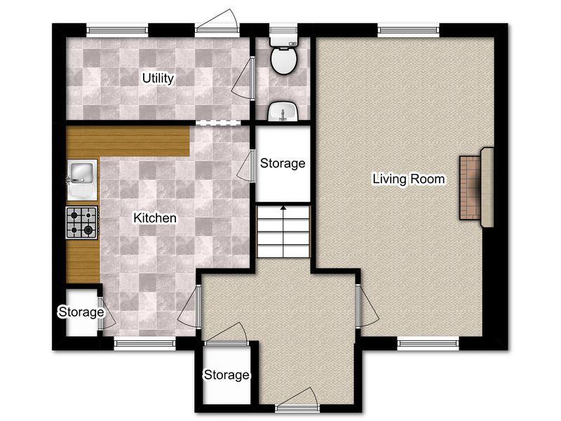 Ground Floor L...