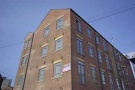 property to rent in Howard Mill, St. Marys Gate, Rochdale, Lancashire
