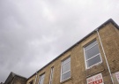 property to rent in Cotton Mill, Two Bridges Road, Newhey, Lancashire