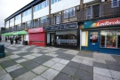 property to rent in Unit 6, Albert Place, Whitefield, Lancashire