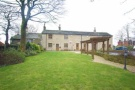 2 bed Cottage for sale in Edenfield Road, Norden...